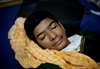 Taliban assault on Pakistan school leaves 141 dead-Image1