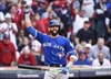 Jose Bautista returns to Toronto Blue Jays-Image1