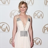 Jennifer Lawrence refused date with Britain's Prince Harry-Image1