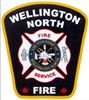 Wellington North Fire Service