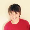 Dominik Roy, 13