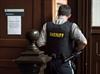 Second guilty plea in Halifax child porn case-Image1