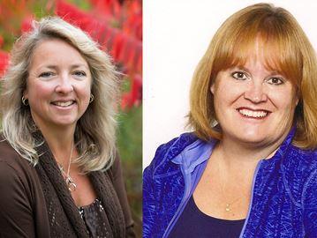 Orangeville trustee candidates