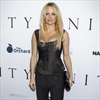 Pamela Anderson's hope for Hepatitis C cure-Image1