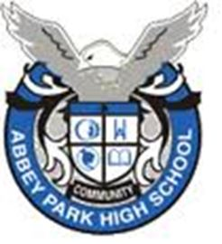Oakville high school football preview: Abbey Park emphasizing commitment, hard work