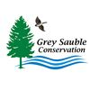 Grey Sauble Conservation Authority and OPG teaching kids water safety