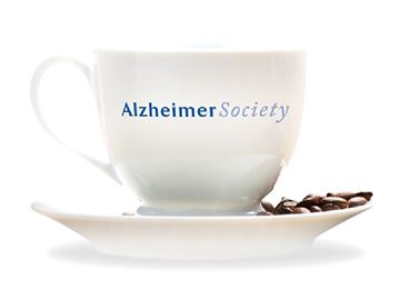 Coffee Break program raising funds for Alzheimer Society of Simcoe County