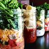 Barrie woman launches food jars business
