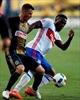 Giovinco scores MLS-leading 16th goal, Toronto FC tops Union-Image4