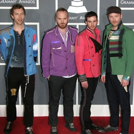 Coldplay lined up for Super Bowl 50?-Image1