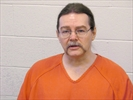 Montana judge rejects execution drug-Image1