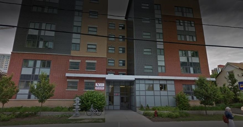 Battling over bad student housing reviews in Waterloo | TheRecord com