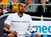 Davis Cup: Jordan Thompson to make debut for Australia-Image1