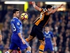 Costa returns to Chelsea side, scores on 100th appearance-Image3