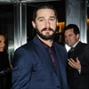 Shia LaBeouf: Fury 'saved' me-Image1