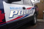 66-year-old man charged