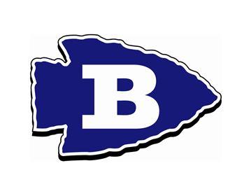 Burlington Braves
