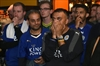 Leicester wins English title for 1st time in 132-yr history-Image2