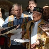 Metis leaders welcome Supreme Court ruling