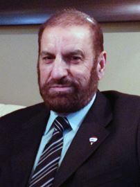 Mohammad S. Darr