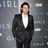 Adam Driver: Lots of things have been said about my face-Image1