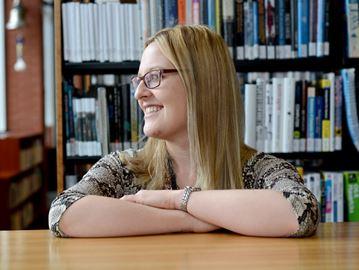 Welland Library seeks public input for strategic plan