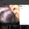 Kelly Osbourne pooped on by bat-Image1