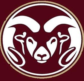 Rams win OFSAA consolation championship