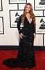 57th Annual Grammy Awards - Fashion