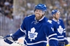 Maple Leafs trade Kessel to Penguins-Image1