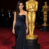 Sandra Bullock: Women are being 'hunted'-Image1