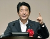 Japan poised to pump up sluggish growth with new stimulus-Image2