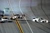 Grala wins NASCAR Truck Series opener after Crafton flips-Image4