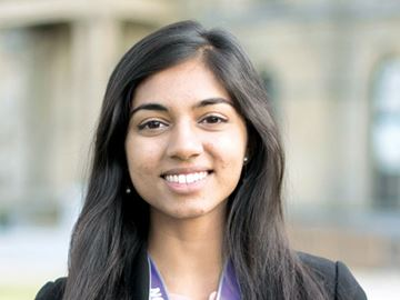 Samna Aziz