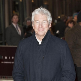 Richard Gere: I've never been a sex symbol-Image1
