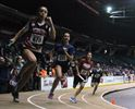 PHOTOS: Hamilton Indoor Games