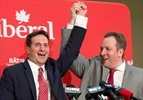 Ex-Tory trounced in Liberal nomination fight-Image1