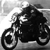 Don loved living life in the fast lane
