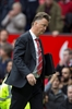 Miserable start for Van Gaal at Man United in EPL-Image1