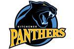 Kitchener Panthers