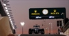 Rosberg takes Abu Dhabi pole to pressure Hamilton-Image1