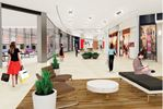 Burlington Mall renovations coincide with site's 50th anniversary