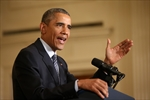 Obama heralds impact of power plant greenhouse gas limits-Image1