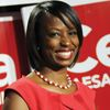Whitby MP Celina Caesar-Chavannes