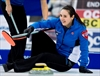 Staying upright on curling ice not so easy-Image1