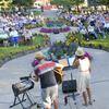 Castle Kilbride summer concerts