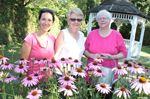 Alliston Garden Club marking 90th anniversary