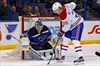 Price wins 9th straight on road, Canadiens top Blues 5-2-Image1