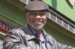 Barrie fires culture director Rudi Quammie Williams, seeks 'dynamic' scene