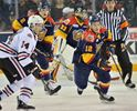 DeBrincat named OHL Player of the Week